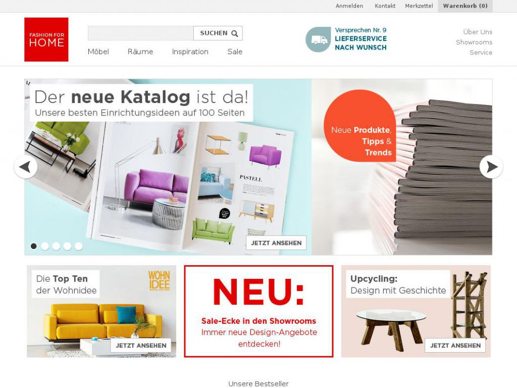 diewebag analyse tool testen sie ihre website. Black Bedroom Furniture Sets. Home Design Ideas